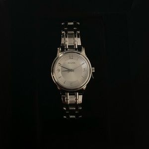 Bulova Watch, brand new never worn